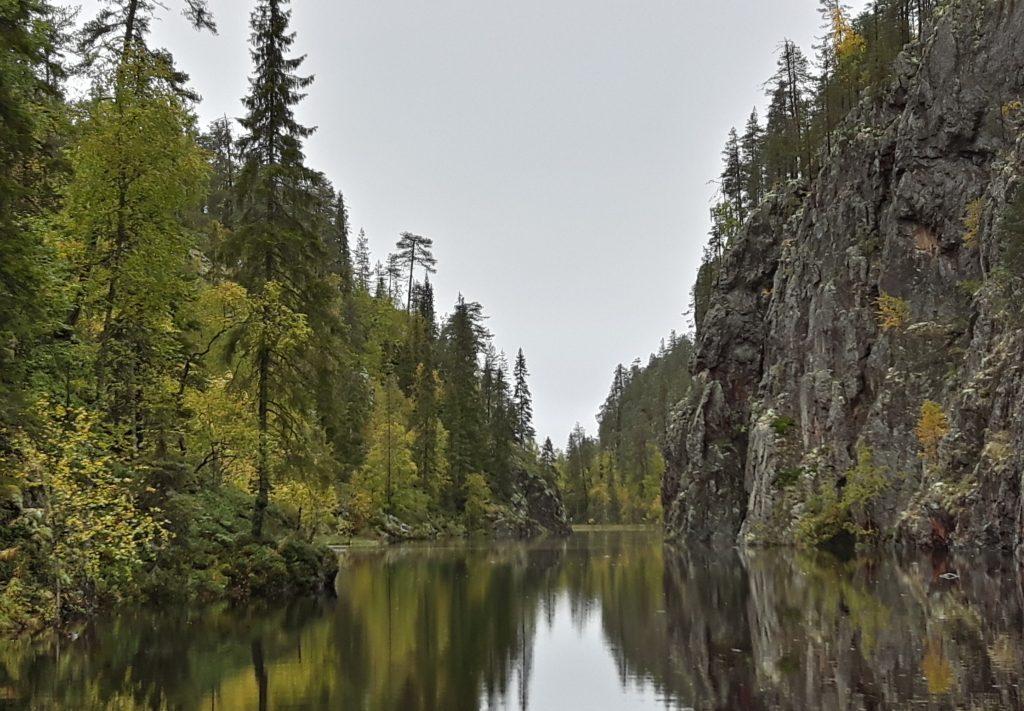 Julma-Ölkky